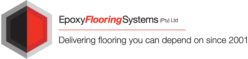 Industrial Flooring Systems | Industrial Flooring Specialists  | Epoxy Flooring